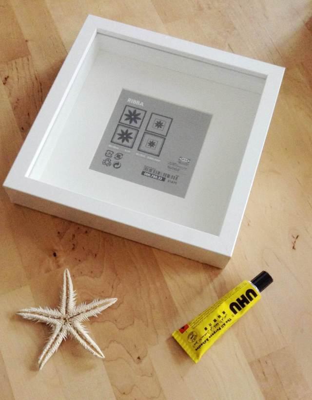 IKEA | with an empty purse in Dubai